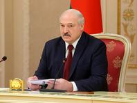 Лукашенко выразил соболезнования родителям погибшего в Минске Романа Бондаренко