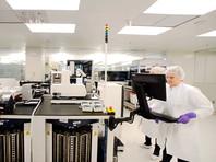 Moderna подает заявку на регистрацию вакцины в США и ЕС