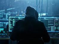 В США россиянин получил 8 лет тюрьмы за кибермошенничество