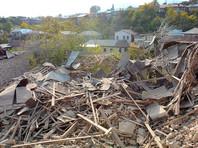 Франция запускает программу помощи армянам, пострадавшим в Карабахе