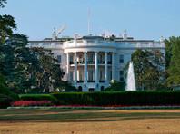 Джо Байден, объявивший о своей победе на выборах президента США, сообщил, что первые сто дней во главе страны посвятит миграционной реформе и борьбе с коронавирусом. Также он намерен отменить некоторые указы действующего президента США Дональда Трампа