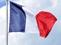 """Правительство Франции запретит ультраправую турецкую организацию """"Бозкурт"""" (""""Серые волки"""")"""