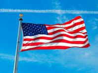 """РИА """"Новости"""": США готовят санкции против Минобороны и гражданского авиастроения России"""