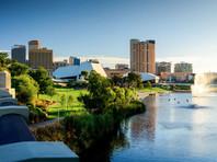 Чиновники решили, что в Аделаиду пришел особо заразный штамм коронавируса, и приняли меры