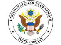 Апелляционный суд третьего округа США