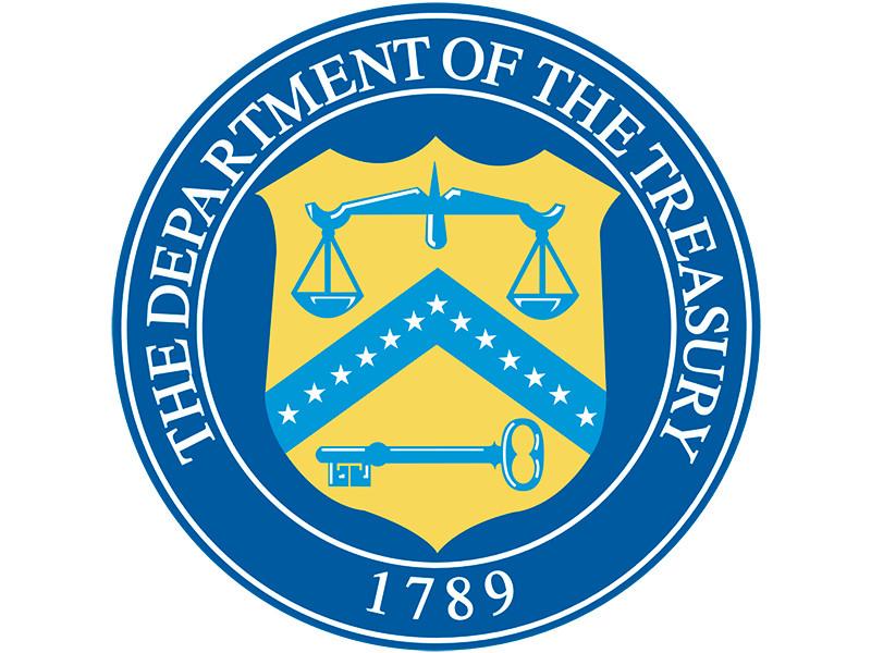 """США внесли в санкционный список по КНДР две зарегистрированные в РФ компании"""" />"""