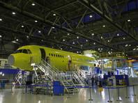Туда также впервые включены более 10 предприятий гражданского авиастроения, производителей вертолетной техники и авиадвигателей, разработчиков и поставщиков авиационных материалов и систем организации воздушного движения