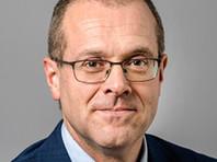 Каждые 17 секунд в европейском регионе от коронавируса умирает один человек, ежедневно в Европе в среднем погибает 4,5 тысячи человек, заявил на онлайн-брифинге директор Европейского регионального бюро Всемирной организации здравоохранения (ВОЗ) Ханс Клюге