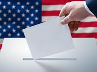 Сразу несколько американских СМИ сообщили о победе кандидата в президенты США от демократов Джо Байдена над действующим президентом Дональдом Трампом в одном из важнейших штатов - Пенсильвании