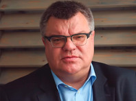 "Виктору Бабарико итоп-менеджерам по""делу ""Белгазпромбанка"" предъявили обвинение"