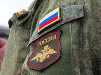 Россия направила в Нагорный Карабах миротворцев после подписания трехстороннего соглашения о полном прекращении огня