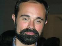 """Сын бывшего банкира Лебедева получил в Великобритании титул """"барона Сибирского"""""""