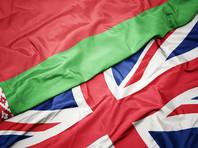 """Власти Белоруссии выслали двух британских дипломатов из-за их """"деструктивной деятельности"""""""