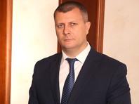Минск ждет потери более 1 млрд долларов из-за COVID-19 и проблем с поставками нефти