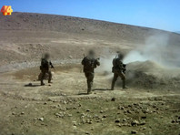 Австралийских военных обвинили в убийствах афганцев для посвящения в спецназ