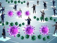 Турецкие ученые объяснили, почему не удается остановить пандемию