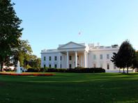 Псаки была пресс-секретарем бывшего президента США Барака Обамы во время выборов 2012 года. С 2013 по 2015 годы она занимала пост официального представителя Госдепартамента США