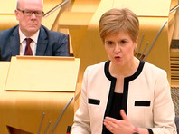 Шотландия первой в мире приняла закон о бесплатном доступе к тампонам и прокладкам