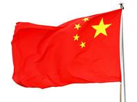 Китай из-за коронавируса временно ограничил въезд в страну из России