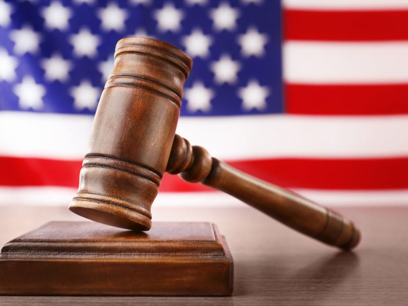 """Суд в Пенсильвании запретил учитывать при подсчете часть """"выборных"""" бюллетеней, присланных по почте"""