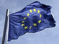 В ЕС заявили о готовности ввести санкции против Белоруссии из-за смерти Романа Бондаренко
