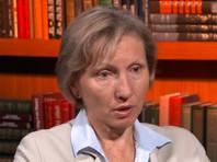 """""""Правительство при Путине никогда не извиняется"""": вдова Литвиненко хочет через крупный иск удержать РФ от дальнейших тайных убийств"""