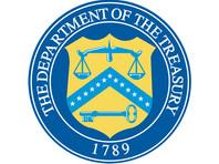 США внесли в санкционный список по КНДР две зарегистрированные в РФ компании