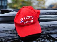 Действующий президент США Дональд Трамп, как и ожидалось, не признает поражение на выборах после того, как все ключевые американские СМИ объявили, что 46-м президентом страны становится Джо Байден
