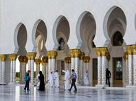 В ОАЭ отменили запрет на внебрачное сожительство и употребление алкоголя
