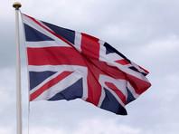 Великобритания рекордно увеличит оборонные расходы ради безопасности в киберсфере и космосе