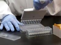 Компании будут до середины ноября вести сбор информации и данных о безопасности вакцины