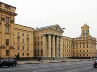 КГБ Белоруссии внес создателя и бывшего главреда телеграм-канала Nexta в список террористов
