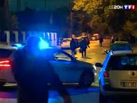 Трем французским школьникам предъявили обвинения в пособничестве убийству учителя под Парижем