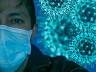 ВОЗ: в Европе от коронавируса каждые 17 секунд умирает человек