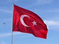 ЕС расширит санкции против Турции из-за продолжающегося бурения в Средиземном море