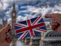 Британия отменяет общенациональный карантин, его заменят трехуровневой системой местных ограничений