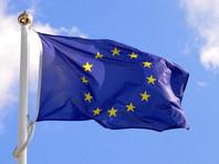 """В ЕС утвердили аналогичный """"акту Магнитского"""" режим персональных санкций"""