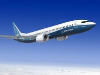 """В США успешно состоялся первый пробный рейс Вoeing-737 MAX после полутора лет """"доделок"""" системы безопасности"""