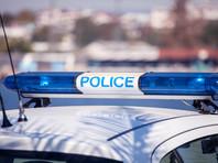 На юге  Франции задержали 13-летнюю школьницу, угрожавшую убить учительницу английского