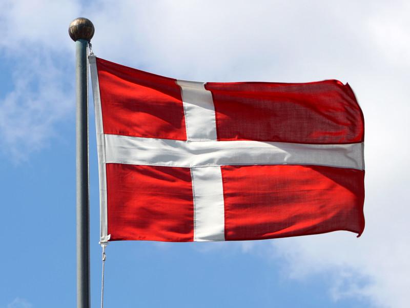 Дания сообщила о скором суде над гражданином России, обвиняемом в шпионаже