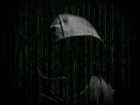 США пообещали не ограничиваться санкциями в ответ на недавние кибератаки, в которых обвиняют Россию