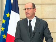 Как пишет Le Monde, премьер-министр Франции Жан Кастекс подчеркнул, что закон носит общий характер и не нацелен на какую-то одну религию