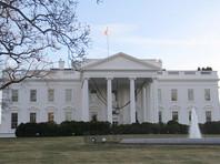 Белый дом остановил публикацию заявления о причастности РФ к кибератакам
