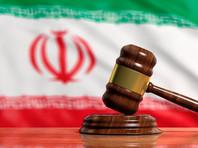 8 декабря Верховный суд Ирана оставил в силе смертный приговор, утром 12 декабря Зама повесили