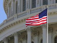 США потребовали от России освободить политзаключенных: Пичугина, Дмитриева, Котова, Шевченко и других