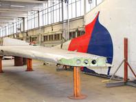 Иск Нидерландов касается исключительно роли РФ в крушении рейса MH17. При этом страна полностью сохраняет свое правовое положение, независимое от Украины