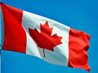 Власти Канады отказались от комментариев по поводу запроса России об экстрадиции 96-летнего нацистского преступника Гельмута Оберлендера