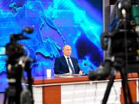 Владимир Путин, отвечая на пресс-конференции на вопрос об отравлении Навального, посетовал на то, что власти Германии не передают России материалы, связанные с делом, и якобы не реагируют на запросы