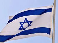 С 23 декабря иностранным гражданам запрещается въезд в Израиль. Израильтянам по возвращении на родину придется провести две недели на карантине в гостинице
