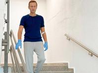 Отчет о лечении Навального был опубликован по запросу Lancet и с согласия политика